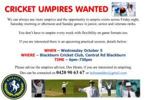 cricket-umpires-wanted