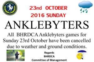 anklebyters-wet-weather-cancellations