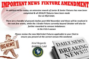 fixture-news