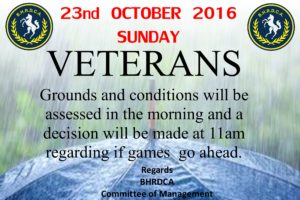 vets-weather-call-23-oct-2016