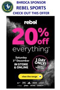 rebel-offer