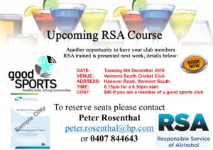 rsa-flyer